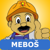 Meboš