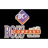 Boss Company Valjevo