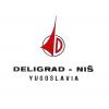 Deligrad