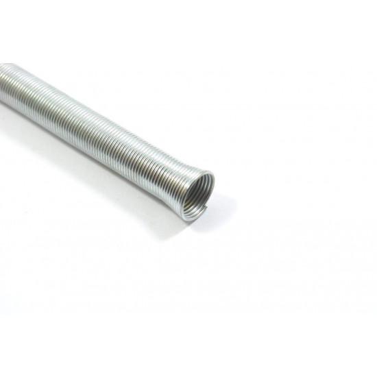 Opruga za savijanje bakarnih cevi 10mm