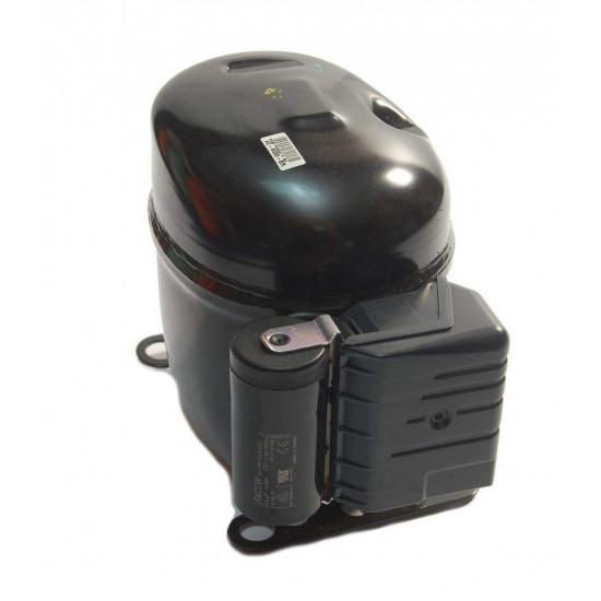 Kompresor Lunite AE2 44-50Y