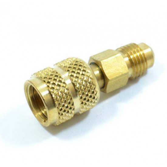 Adapter za freon 410/180 Wigam