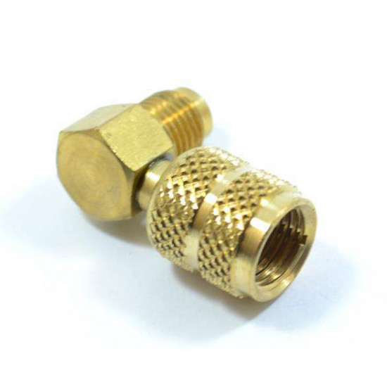Adapter za freon 410/90 Wigam