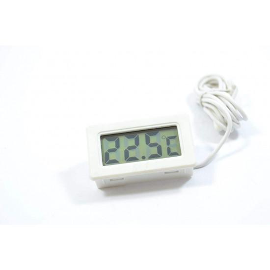 Termometar digitalni TPM-10