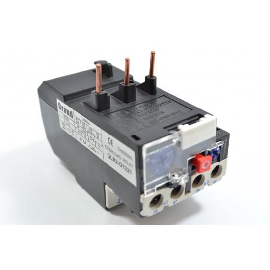 Bimetal 12-18A LR2-D1321
