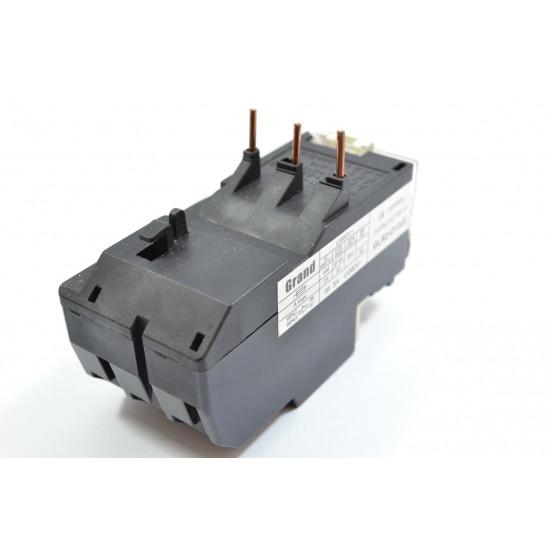 Bimetal 17-25A LR2-D1322