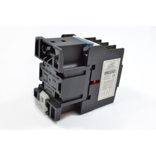 Kontaktor - Sklopka B 18 LC1-D1810