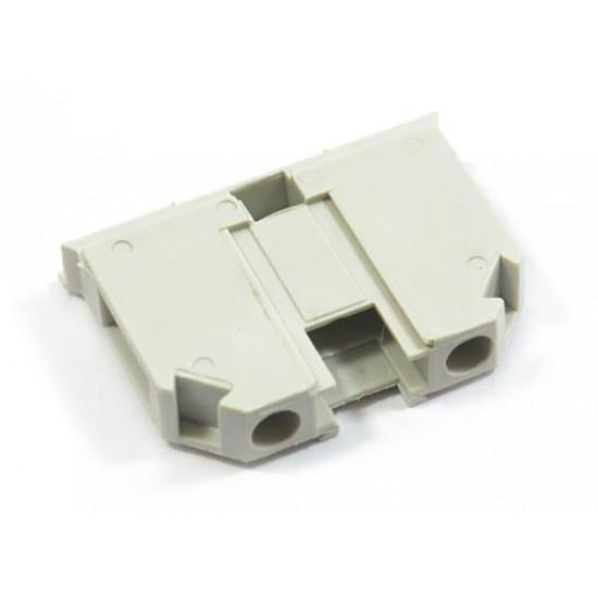 Redna stezaljka RS 0.8-4/1 Sintermetal