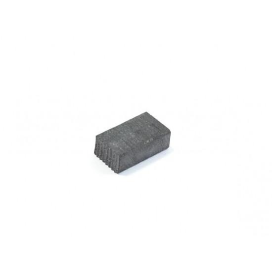 Grafitna četkica ISKRA ERO 335 - 8.5x5.5x16