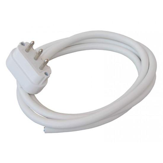 Priključni kabl PP/J 5X2.5X2m