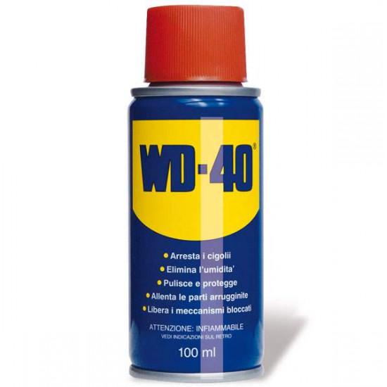 WD-40 sprej 100ml