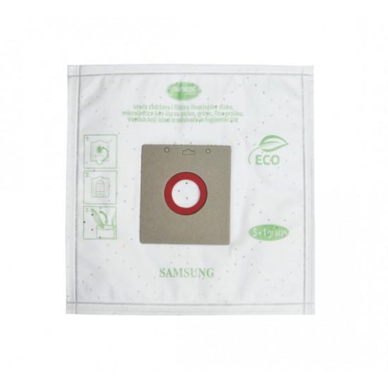 KESA ZA USISIVAČ SAMSUNG ST-G 1.90.156 microfiber