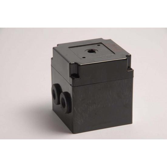 Kutija za grebenasti prekidač 10A visoka