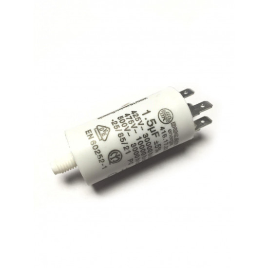 Kondenzator 1.5mf