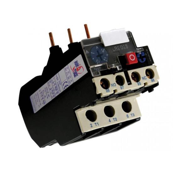 Bimetal 0.63-1A LR2-D1305