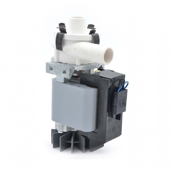 Pumpa ledomata 1001 190W