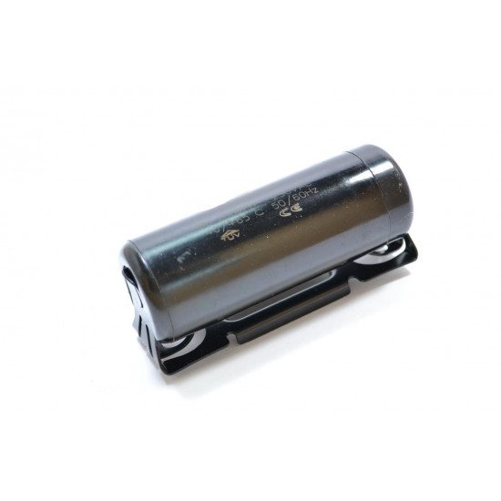 Kondenzator startni 160-200mf