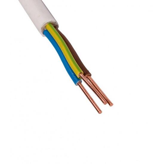 Kabl PP/Y 3X1.5