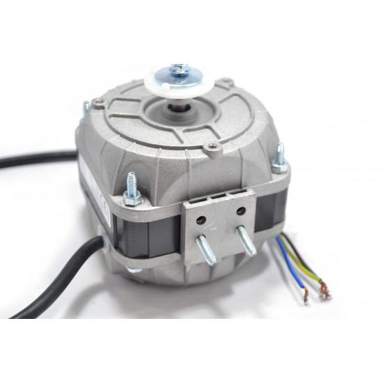Elektromotor rashlade 10W
