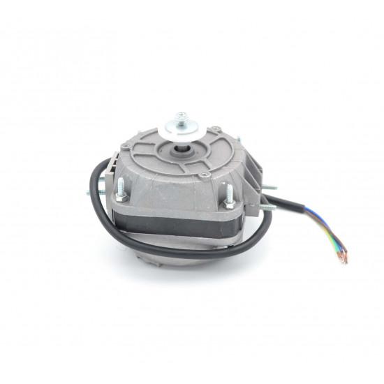 Elektromotor rashlade 5W