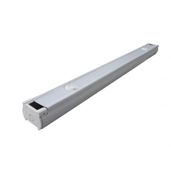 Svetiljka fluo 1X36W 403.