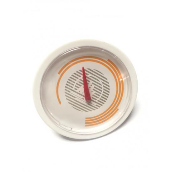 Termometar bojlera Magnohrom