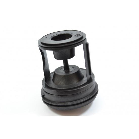 Uložak filtera veš mašine Gorenje WA61061 126151