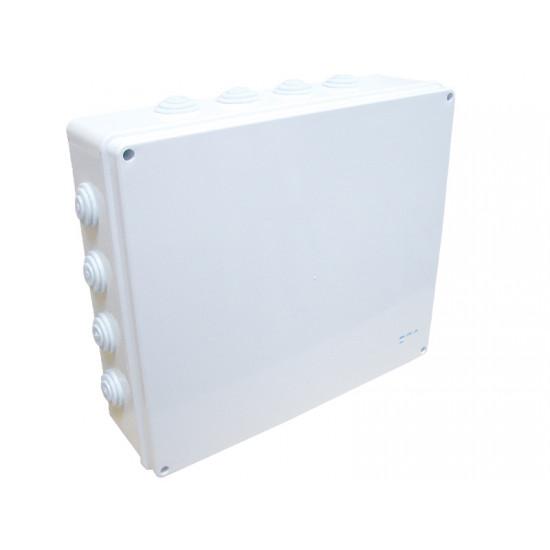 Razvodna kutija OG 400x350x120 IP44/66 M-T