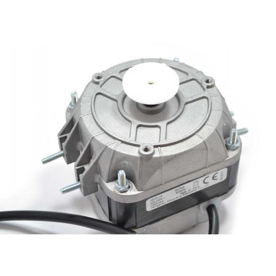 Elektromotor rashlade 16W
