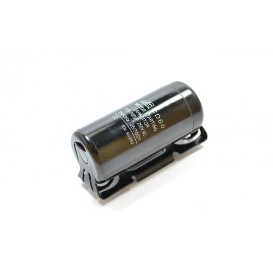 Kondenzator startni 125-160mf