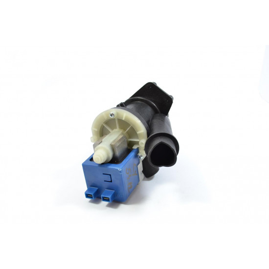 Pumpa veš mašine CANDY 00215220