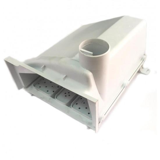 Dozirna posuda veš mašine Beko 2854300100