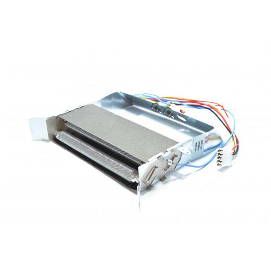Grejač mašine za sušenje veša C00260045 INDESIT