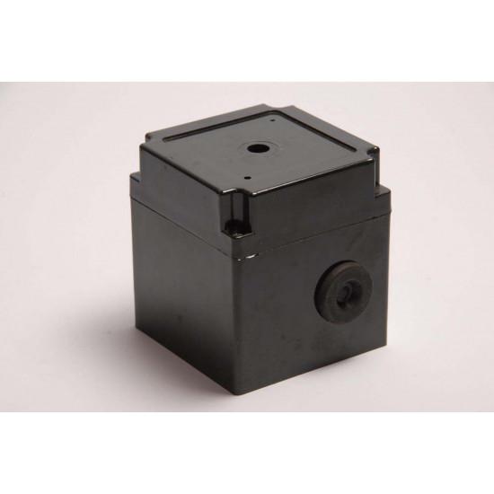 Kutija za grebenasti prekidač 16-25A (visoka)