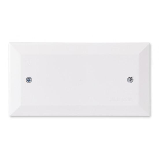 Poklopac zaštitni za kutiju PM3 art.65231 Aling