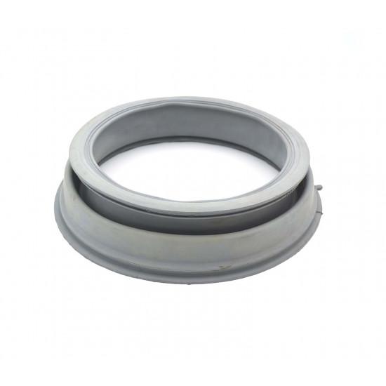 Tunel guma za vrata veš mašine ARISTON 00101039