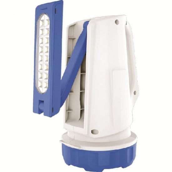 BATERIJSKA LAMPA 16+3 LED