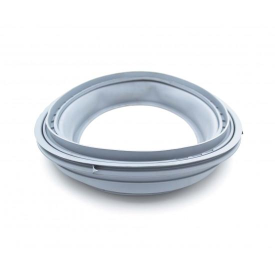 Tunel guma za vrata veš mašine ELIN SILTAL 101240