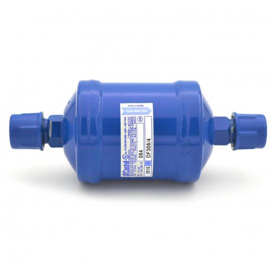 Filter 4308/4 Castel