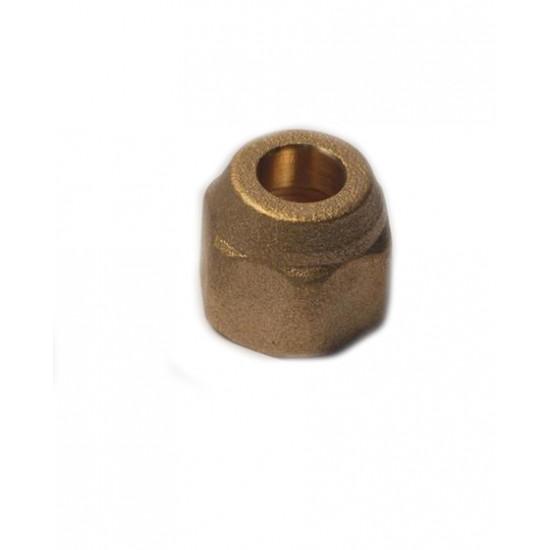 Holender 10mm CASTEL