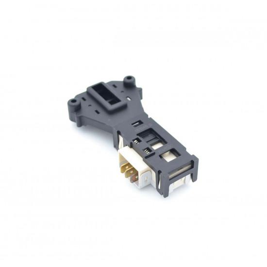 Brava bimetalna LG 148EG01