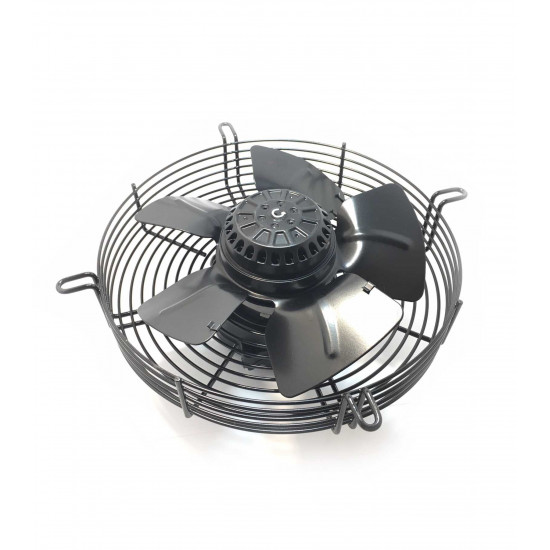 Aksijalni ventilator fi-250 aspirante