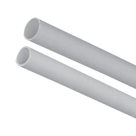 PVC - samogasiva glatka cev fi 20 L-3000