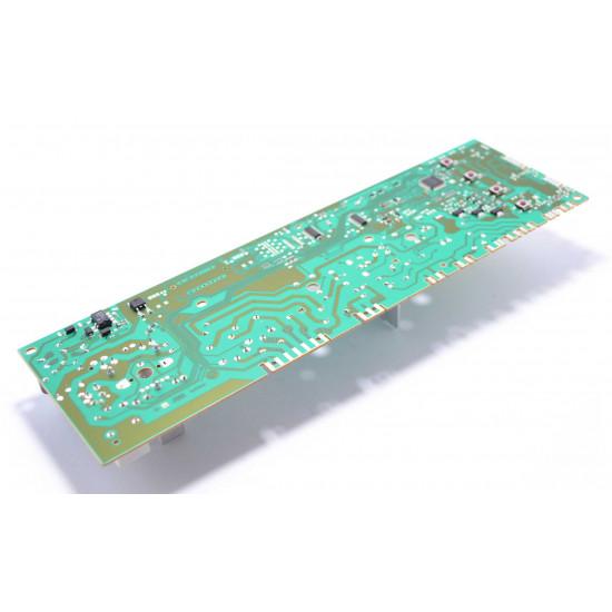 Modul – elektronika za veš mašinu Gorenje WA50085