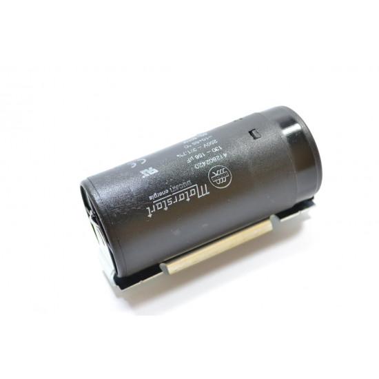 Kondenzator startni 130-156mf