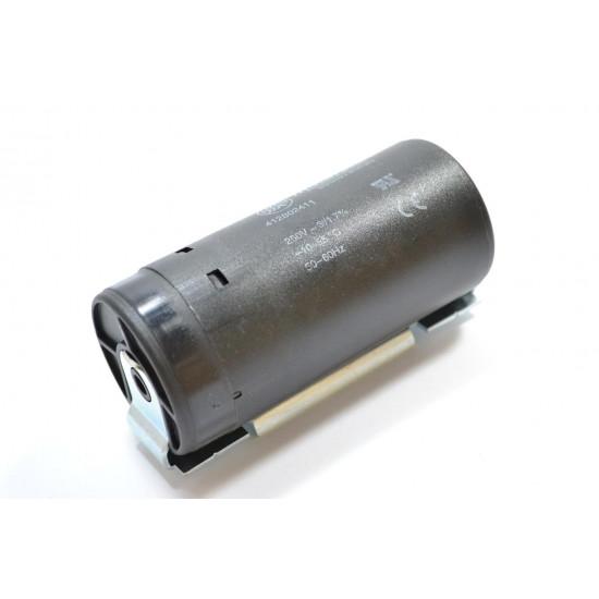 Kondenzator startni 88-106mf 250V DUCATI ITALY