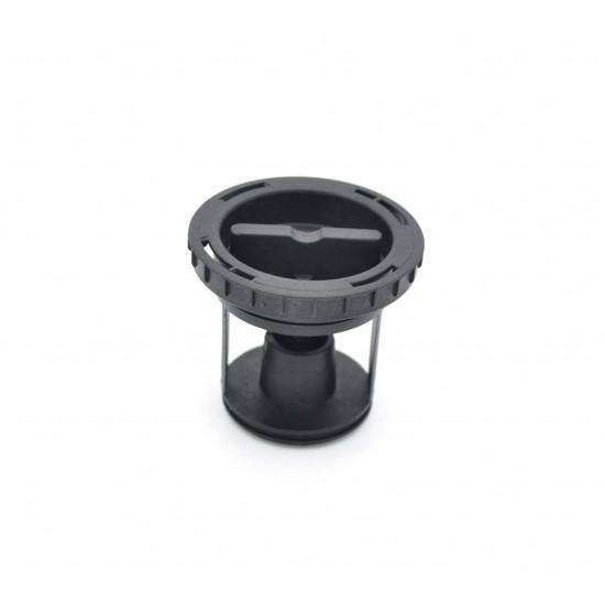 Uložak filtera veš mašine WA583 477143 Gorenje