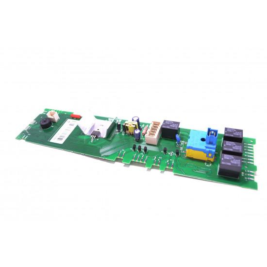 Modul - elektronika WA62115 PS-03 PG2 194010
