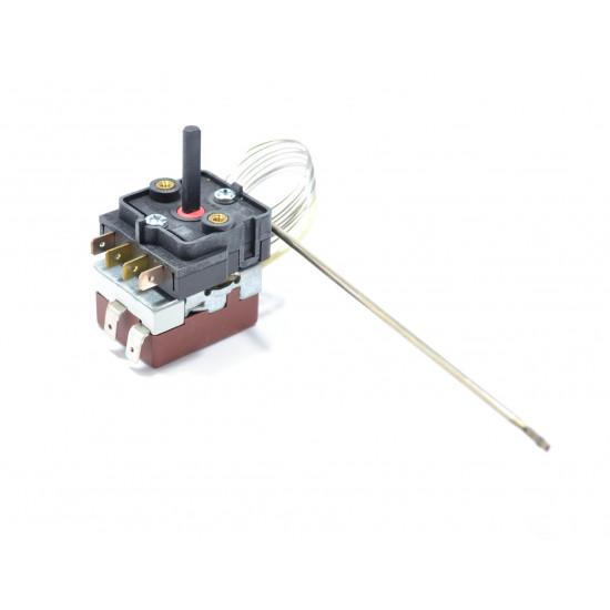Termostat + PP 324°C friteze MMG 412-0-002-9