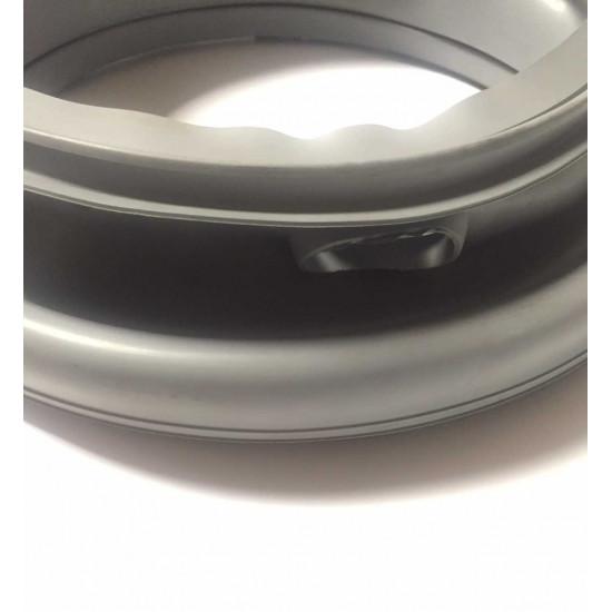 Tunel guma za vrata veš mašine Whirlpool 481246668729